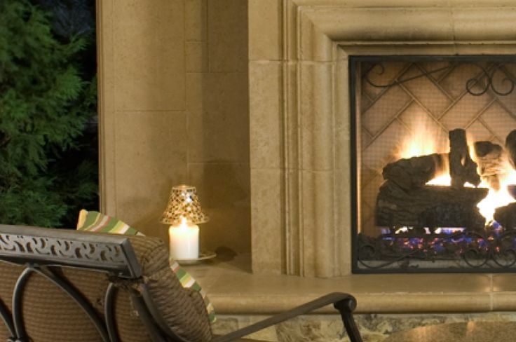 How to Fireplace Inserts
