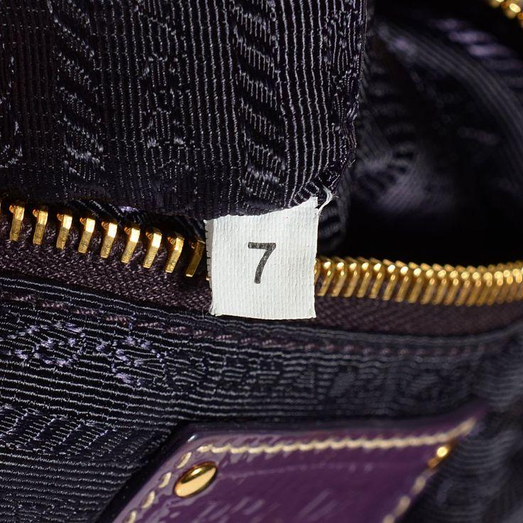 https://www.fashionphile.com/prada-tessuto-nylon-pietre-jeweled-shoulder-bag-anemone-110218 https://www.bing.com/images/search?q=110218&qs=n&form=QBIDMH&sp=-1&pq=110218&sc=0-6&sk=&cvid=8465099899CA4E7DA1C25F068C4B54E3