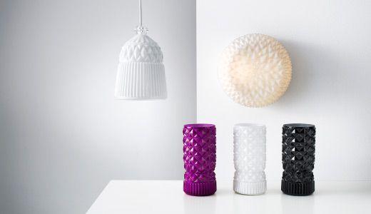 Ikea Vanadin