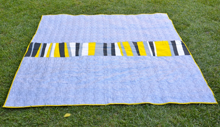 64 Best Images About Quilts And Stuff We Ve Made On