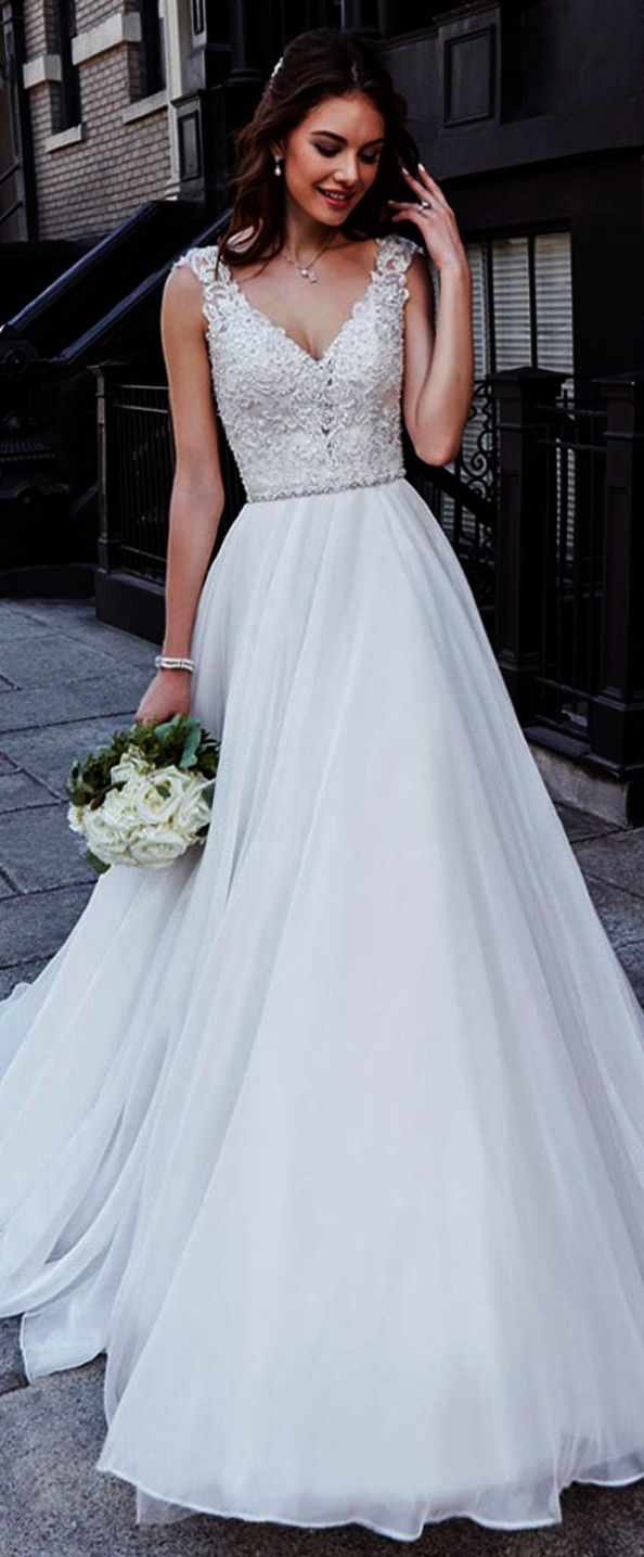 Lace Wedding Dresses South Africa Lace Wedding Dresses Ivory