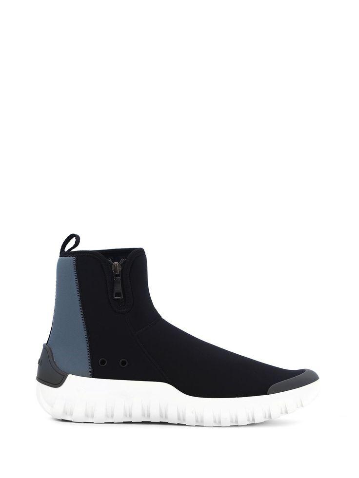 PRADA PRADA SNEAKERS. #prada #shoes #