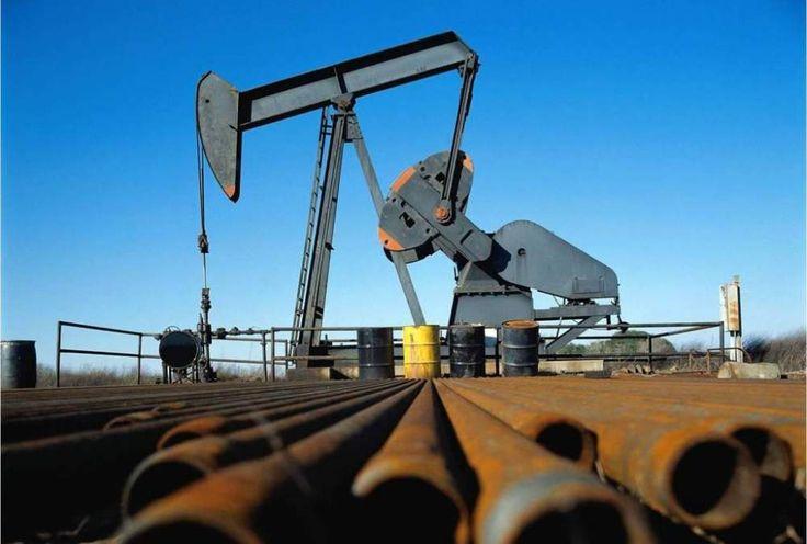 Top Forbes cu cele mai mari 25 grupuri gazo-petroliere - See more at: http://instalatii-gaze-naturale.ro/blog/top-forbes-cu-cele-mai-mari-25-grupuri-gazo-petroliere/#sthash.4w25jbpx.dpuf