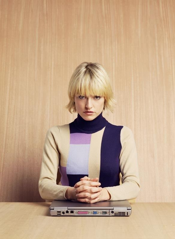 22 trucs à ne pas dire en entretien d'embauche | Glamour