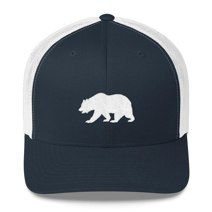 California Map Bear%0A i want to write a resignation letter
