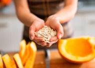 31 gezonde producten die je altijd in huis moet hebben