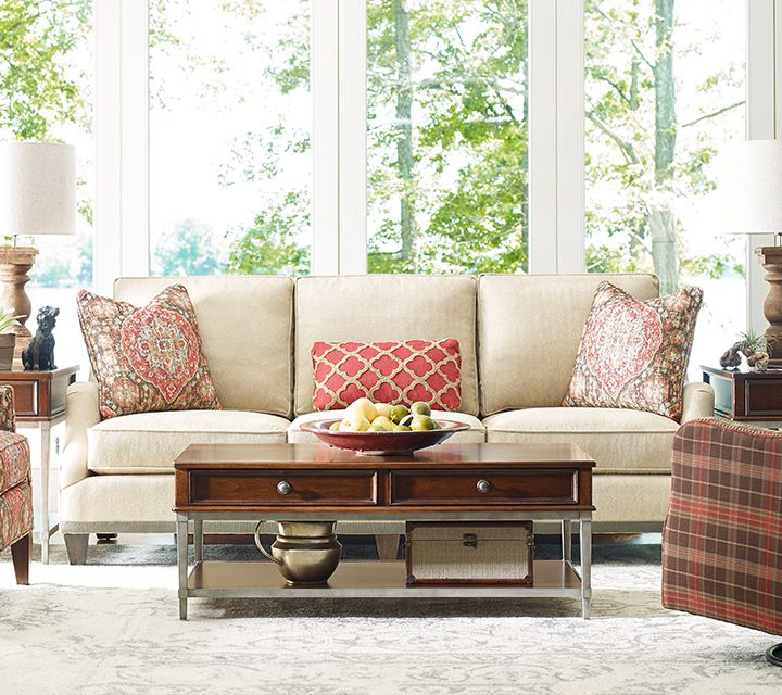 41 best images about all rachael ray home on pinterest for Rachael ray furniture collection