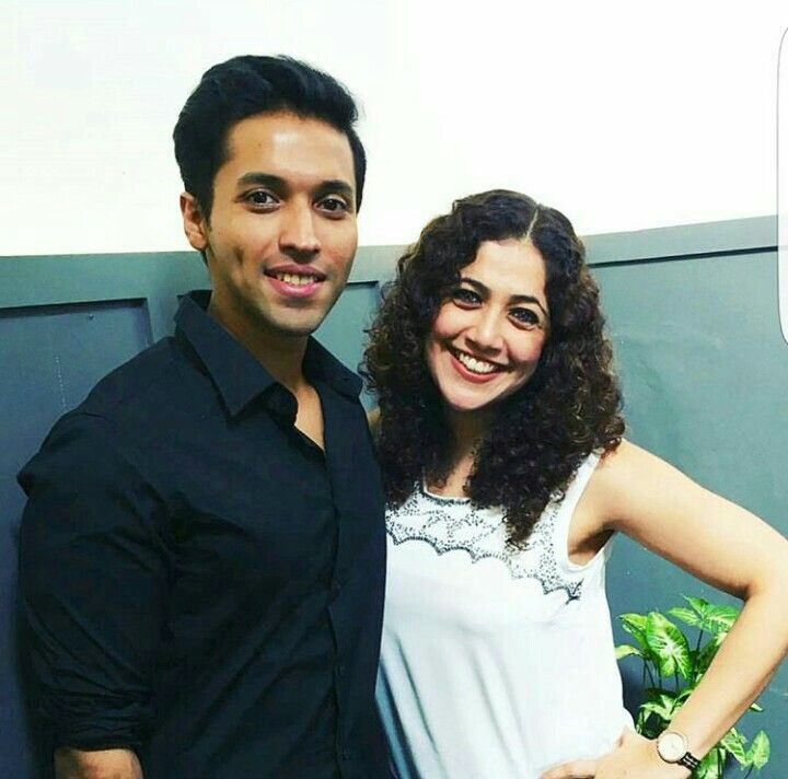 maanvi ahuja and durjoy datta dating advice