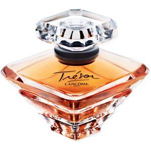 Trésor Eau de Parfum - Lancôme - Parfum Trésor - Nocibe.fr