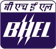 Abhilasha Technology: Placement paper pattern of bhel