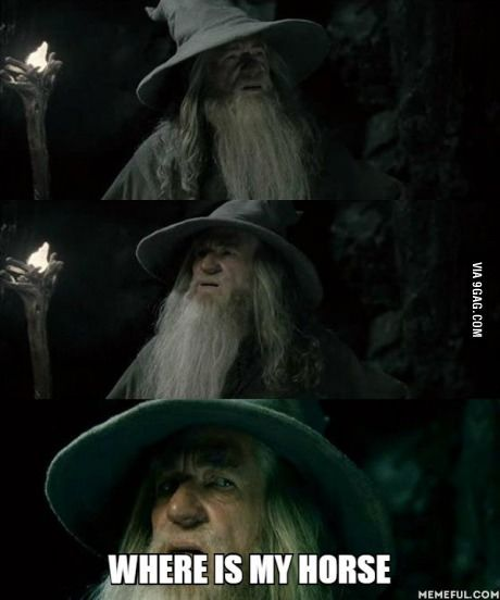 This happens a lot when playing Skyrim