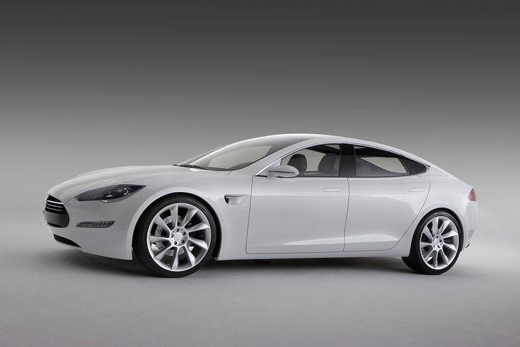 2012 Tesla Model S: A massive electric cars? Not always, however this $50,000 sedan brought from Silicon Valley is a simple battery energized medium dimension vehicle that's also slim, fast, and elegant.