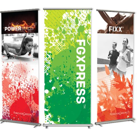 ForeverGreen | Europe Newsletter http://filipeejane.fgxpress.com
