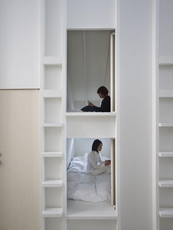 Koyasan-Guest-House-Japan-3