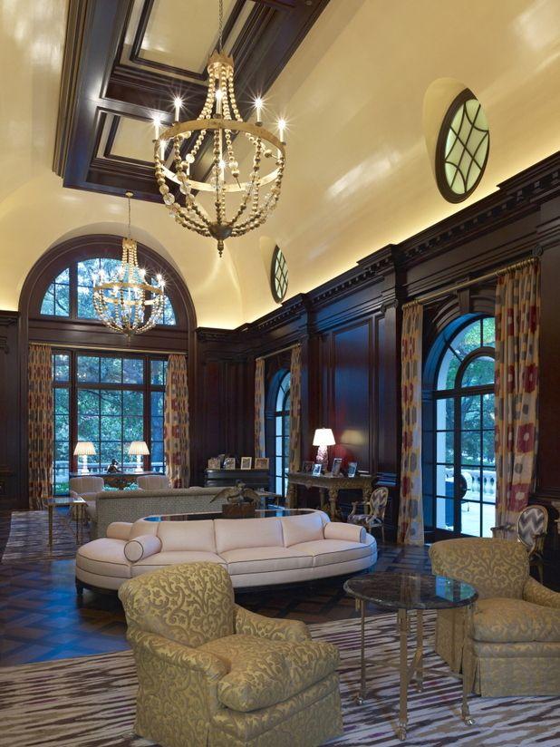 Interior Design School Dallas Glamorous Design Inspiration