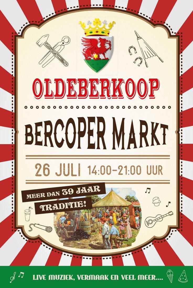 Affiche ontwerp nodig? 75,- Merlijn Enserink Grafisch ontwerp www.enserink.nl