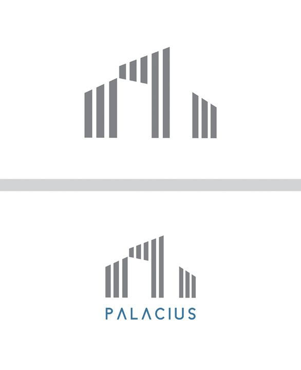 The 25 best ideas about architecture logo on pinterest for Architecture logo inspiration