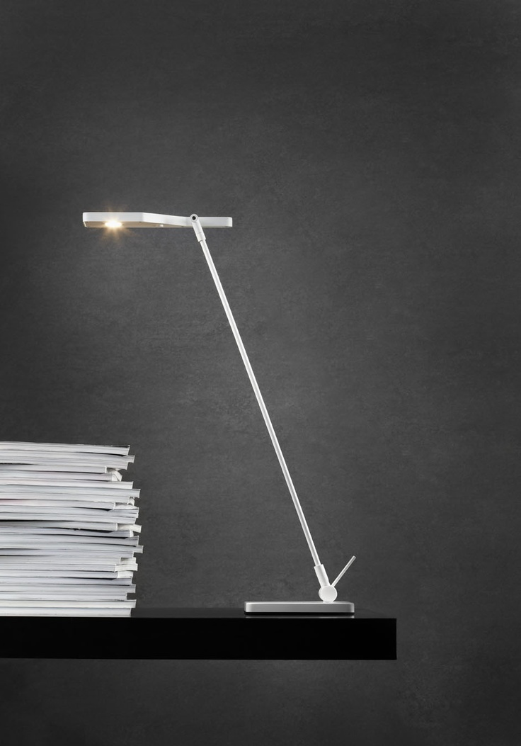 502 Best Images About Lighting On Pinterest Led Desk