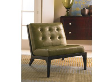 273 Best Images About Chairs On Pinterest Upholstery