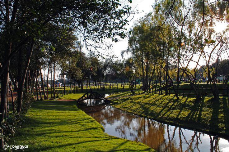Los mejores planes gratuitos (o casi) de Bogotá