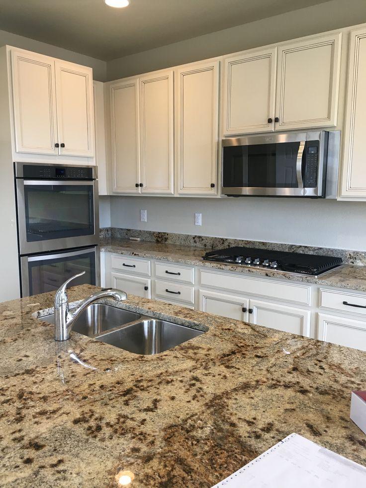 Pinterest Kitchen Countertops Pictures Granite