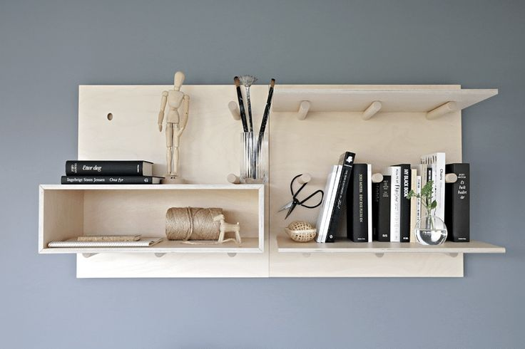 Dare To Organize - Stylizimo