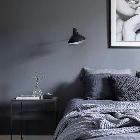 Chunky knits, grauwe industriële kleuren en veel laagjes, wij weten wel waar we onze zondagochtend willen doorbrengen☺️#WestwingNL #InspirationEveryDay