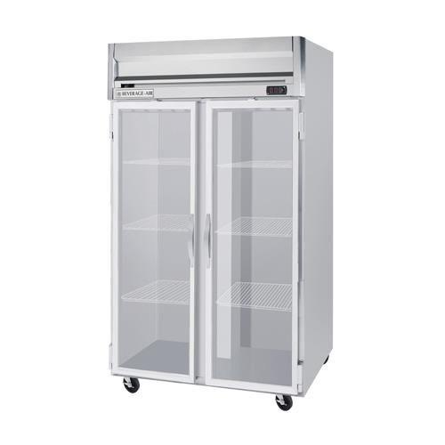 Restaurant Kitchen Fridge best 25+ glass door refrigerator ideas on pinterest   dish storage