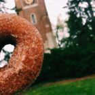 Spartan Newsroom #msu #school http://kentucky.nef2.com/spartan-newsroom-msu-school/  # On the stretch of grand river, donuts on the go. Petey s Donuts is now opened on Albert and Division selling cinnamon sugar and plain donuts. For just a dollar, these donuts are made fresh every day and the truck is out from 8 a.m. till 6 p.m. Wow that s a sugary donut right there. said [ ] Also from Focal Point: People are watching President Donald Trump for signs, trying to see where he stands at a time…