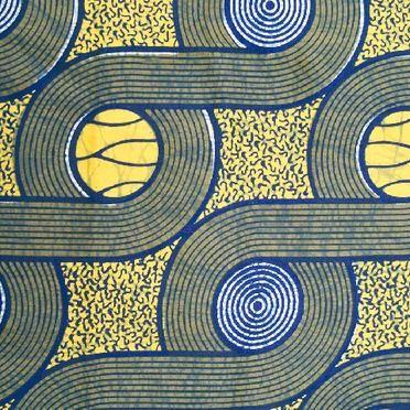 Plus de 1000 id es propos de motifs africain sur - Motifs africains maternelle ...