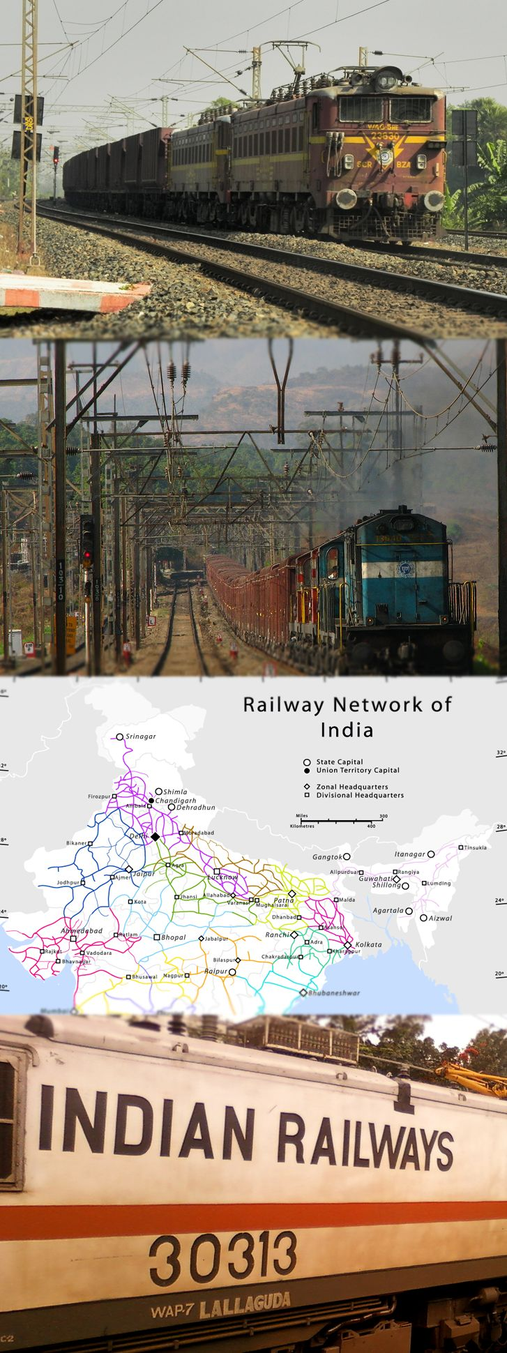 The Rail Plan of 2030 is Definitely the Transport Solution of India with Population of More Than 1.5 Billion Visit at: http://www.cargotoindia.co.uk/blog/rail-plan-2030-definitely-transport-solution-india-population-1-5-billion/