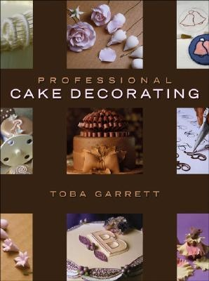 Cake Decorating Qualifications : 1000+ images about Toba Garrett s Cakes on Pinterest Cake central, Valentines and Cameo cake