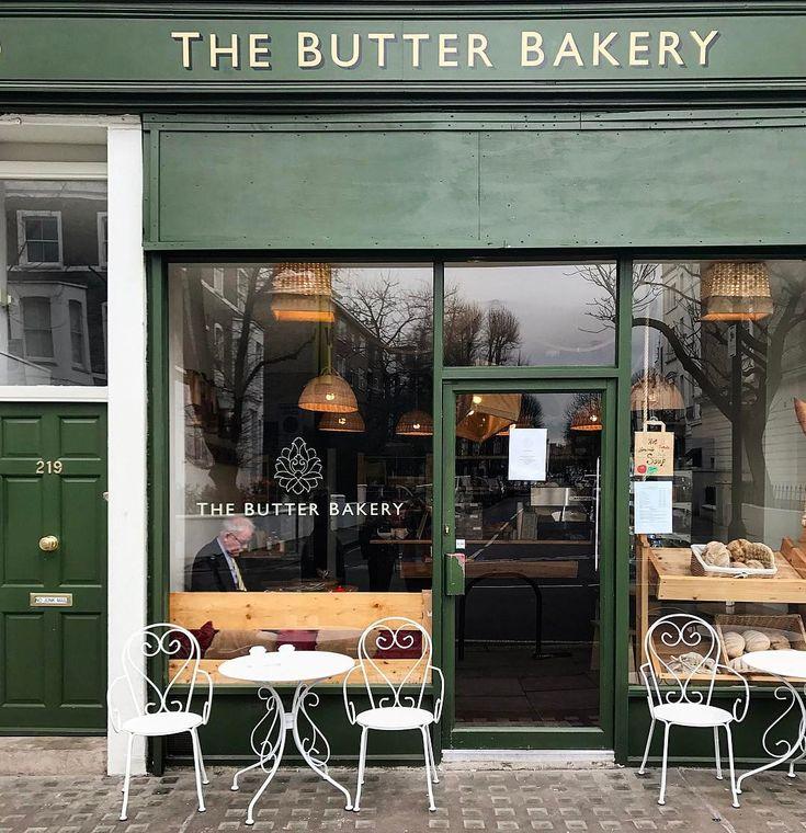 420 best images about shop design on pinterest | restaurant, store