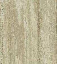Laminate Travertine Floor from Shaw