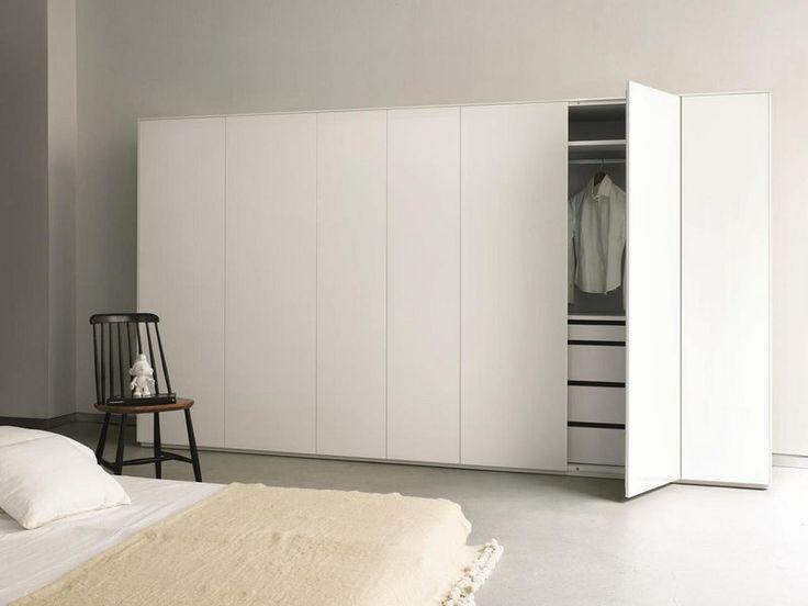 Möbel Meyer Schlafzimmer