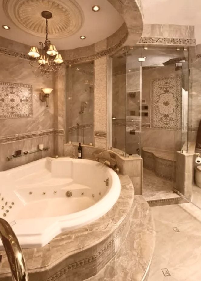 house image by anastasia carman marble bathroom designs on stunning backyard lighting design decor and remodel ideas sources to understand id=77768