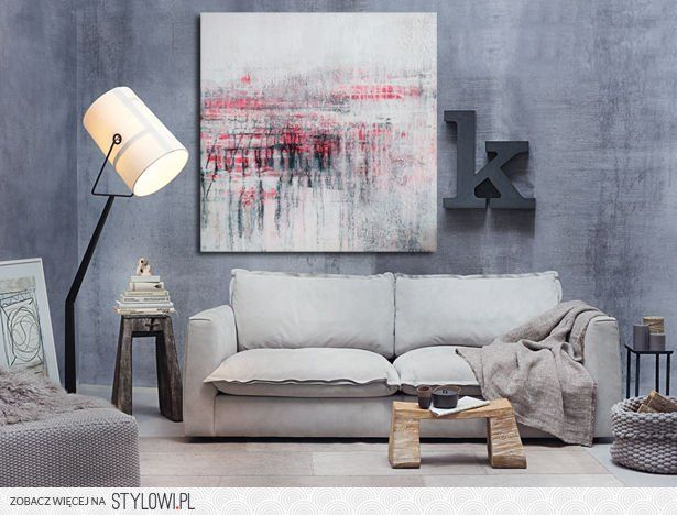 """Summer Atelier Memory""  Sylwia Synak"