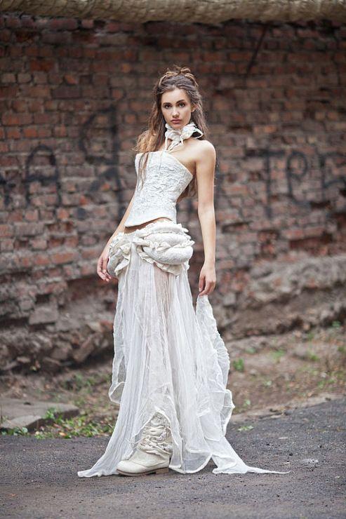 Gallery.ru / Фото #57 - CLOTHES - renew