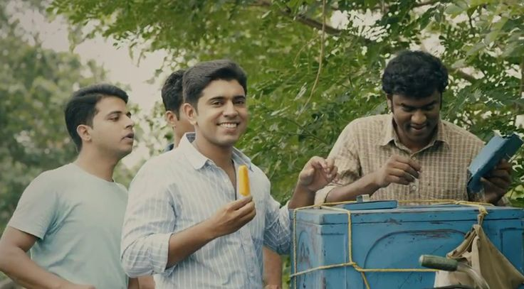 Nivin Pauly-1547 Premam Malayalam movie stills-Nivin Pauly,Jude Antony Joseph