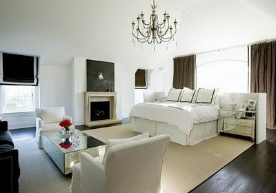lovely: Dreams Bedrooms, Turner Interiors, Bedrooms Design, Interiors Design, Master Bedrooms, Atlanta Home, Melanie Turner, Bedrooms Ideas, Beautiful Bedrooms