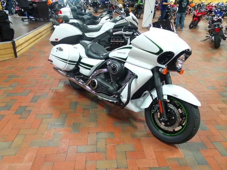 New 2016 Kawasaki Vulcan 1700 Vaquero ABS Motorcycles For Sale in North Carolina,NC. 2016 Kawasaki Vulcan 1700 Vaquero ABS, BAM! SAVE FOUR GRAND! BAM! Unit must be financed to receive sale price - call for cash price! 2016 Kawasaki Vulcan 1700 Vaquero ABS The Kawasaki Difference Combining show-stopping style with the performance and dependability of a production Kawasaki motorcycle, the Vulcan 1700 Vaquero is the best of both worlds. A thunderous 1,700cc fuel-injected v-twin featuring…