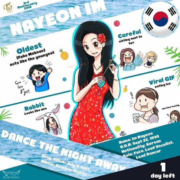 bangtwice story 03; BTS Namjoon in 2020 Fan art