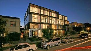 Cloverdale749 — LOHA: Lorcan O'Herlihy Architects