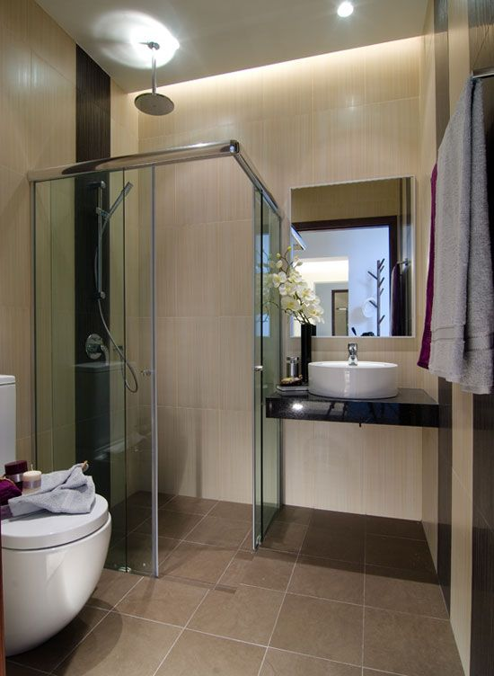 Best Bathroom Remarks Images On Pinterest Room