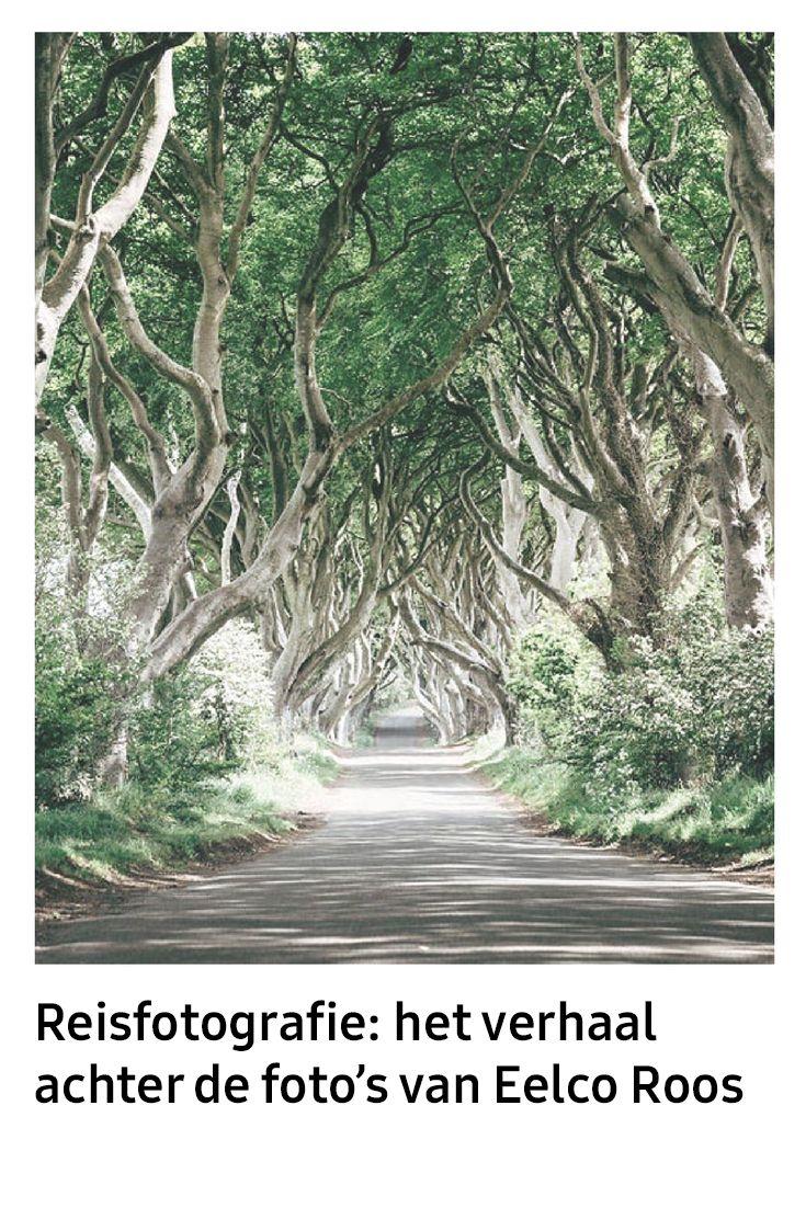 In tijdschriften of op websites zijn prachtige reisfoto's te bewonderen, maar achter deze foto's schuilt altijd een verhaal. Wij vroegen fotograaf Eelco Roos naar de persoonlijke verhalen achter drie dierbare reisfoto's.