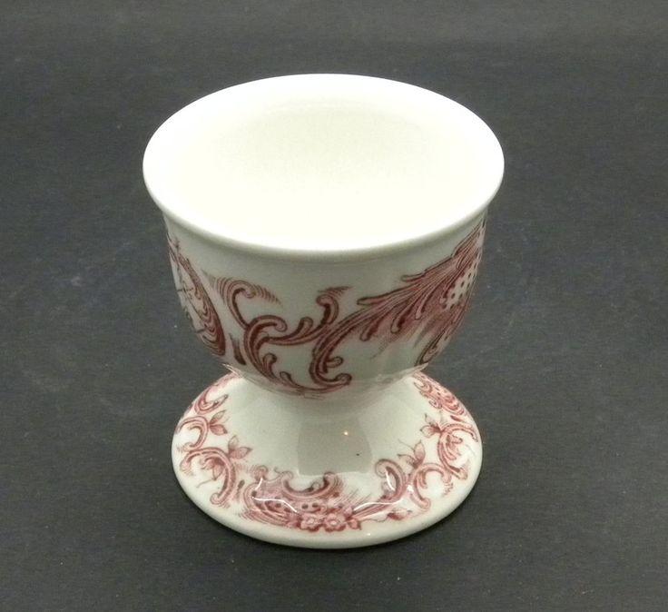 17 best images about villeroy boch porcelain on for Villeroy boch granada