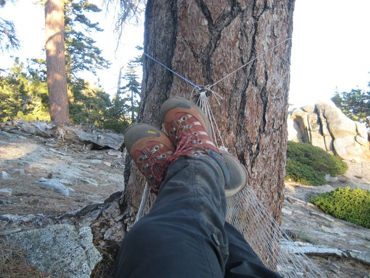 The Hiking Lady's 10 Tips for Mastering Hiking Boot Shopping --> perfect if you are interested in our walking tours