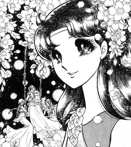 Glass Mask Manga Volume 49: 100+ Ideas To Try About Macoto Takahashi And Shoujo Manga