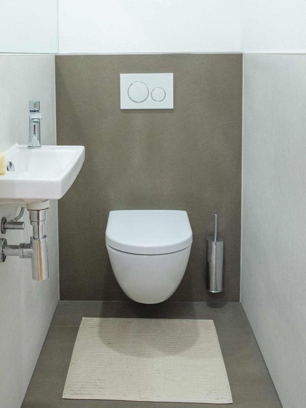Handwaschbecken Splrandloses Inspirieren Accessoires Kleines