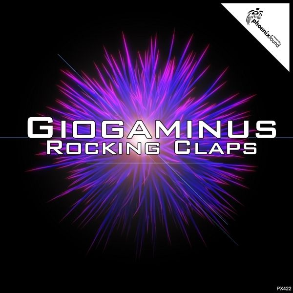 Rocking Claps